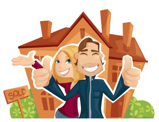 Столичный рынок недвижимости