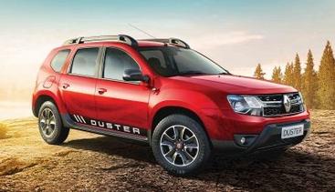 Украинский  рынок новых легковых авто в сентябре 2018 года