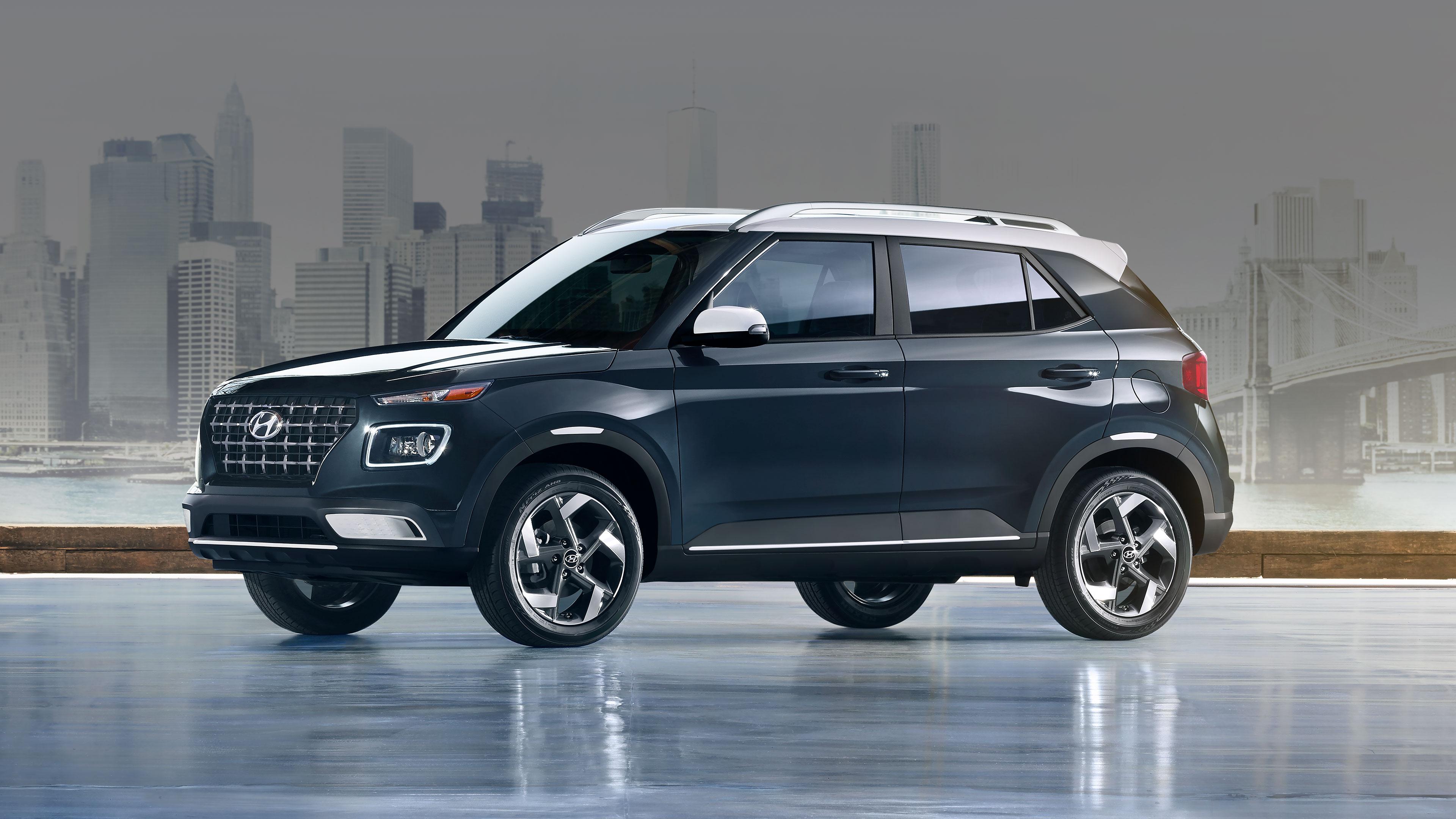 Продажи новых легковых авто в Украине за сентябрь 2019 года
