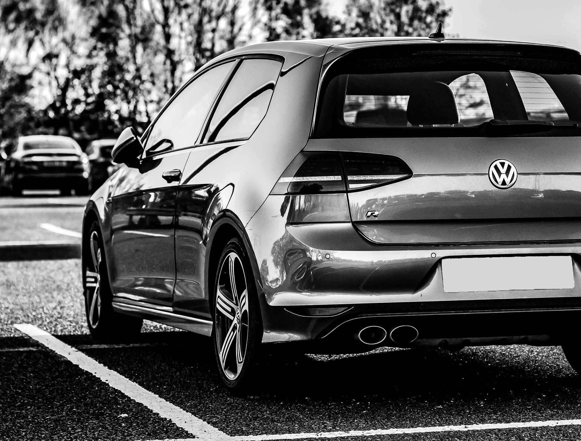 Продажи автомобилей с пробегом в Украине за первое полугодие
