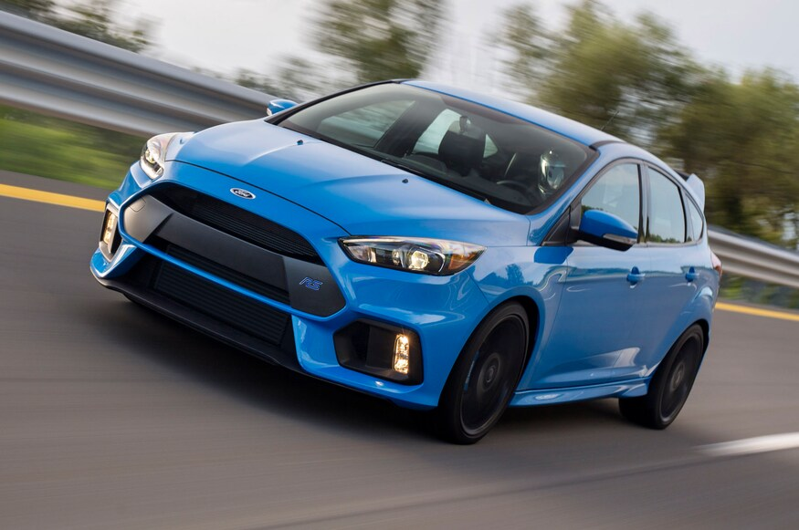 Рынок подержанных авто в июле 2020 года