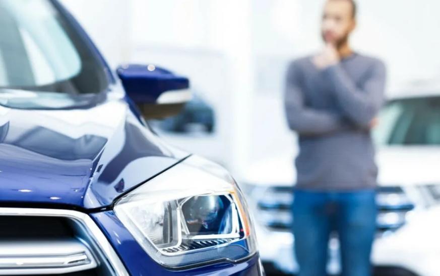 Рейтинг стран, в которых невыгодно иметь автомобиль