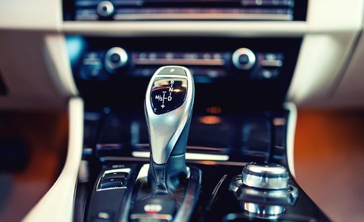 Volkswagen отказывается от «механики»